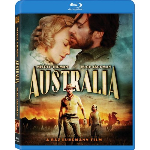 Australia (2008).Mkv Bluray 1080p X265 HEVC ITA ENG