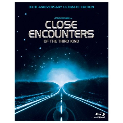 steven spielberg movies. Steven Spielberg-directed