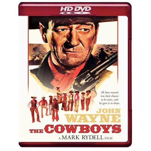 http://www.andyfilm.com/cowboys07.jpg