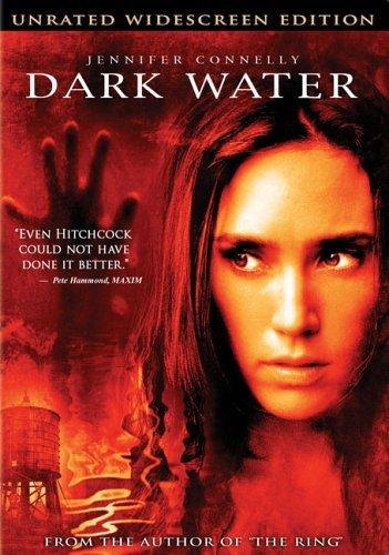 darkwater0106 - Dark Water