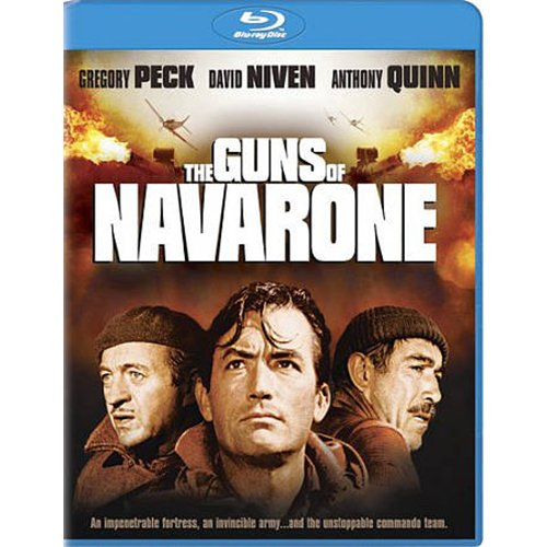 The Warriors Gate Full Movie Greek Subs: Cowboys And Aliens Extended 1080p Or 1080i