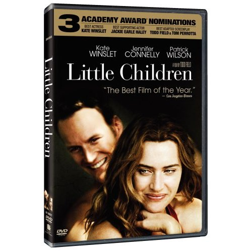 Little Children Movie Little children  2006