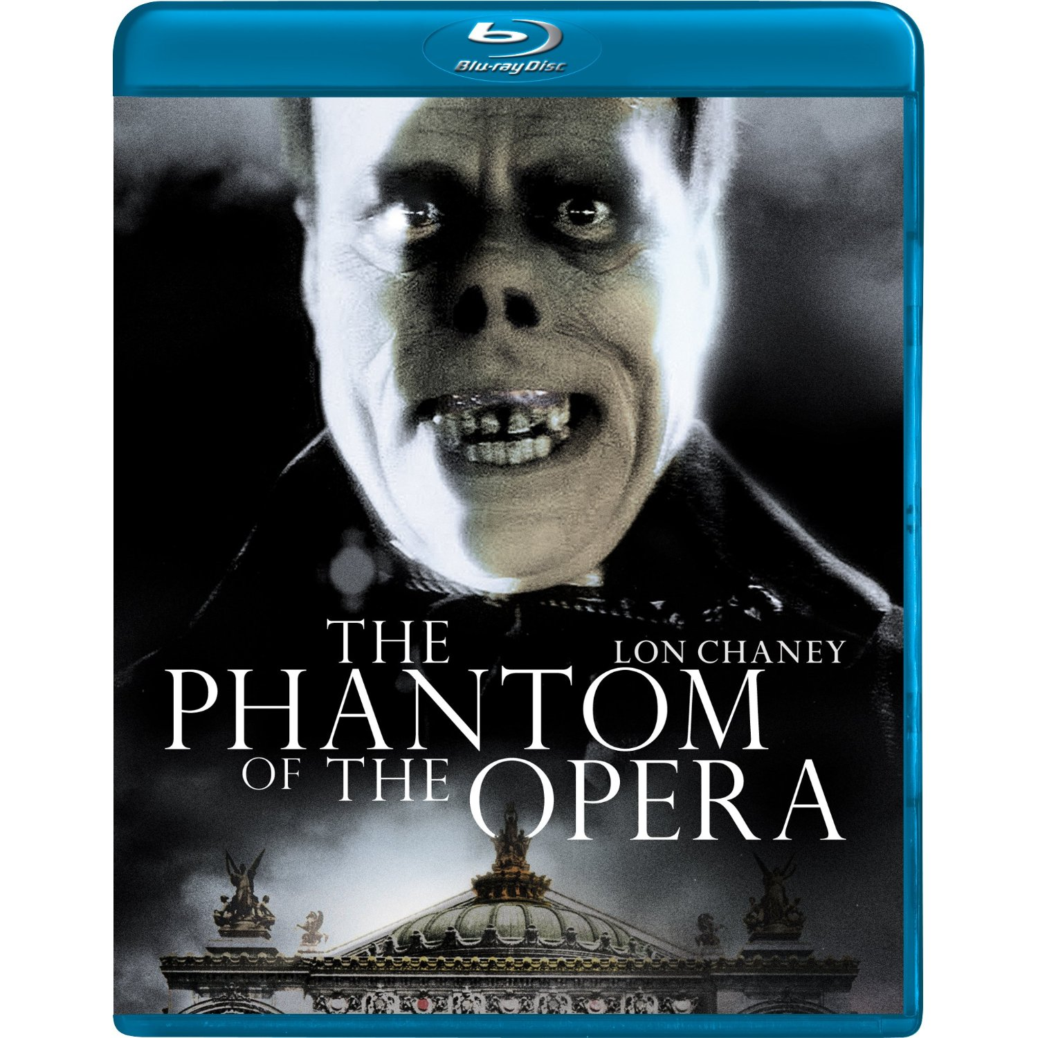 phantom of the opera movie script pdf