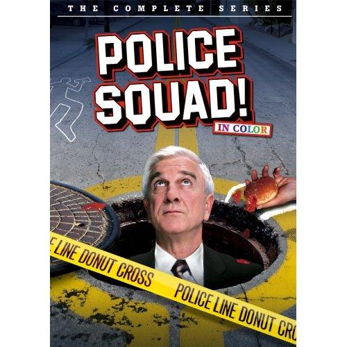 policesquad06.jpg