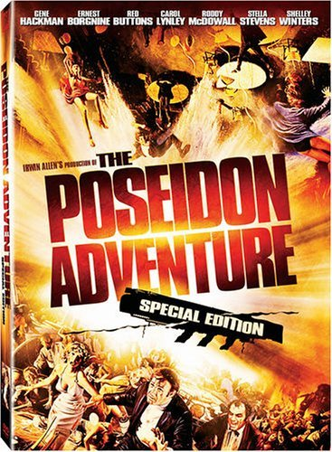 http://www.andyfilm.com/poseidon06.jpg