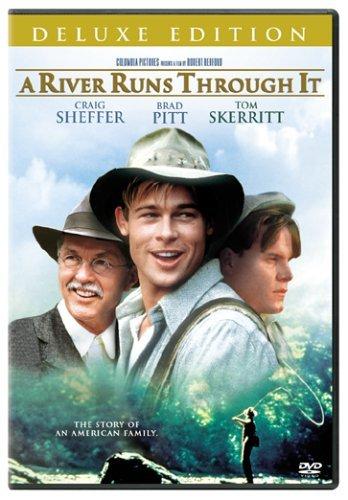 http://www.andyfilm.com/riveruns05.jpg