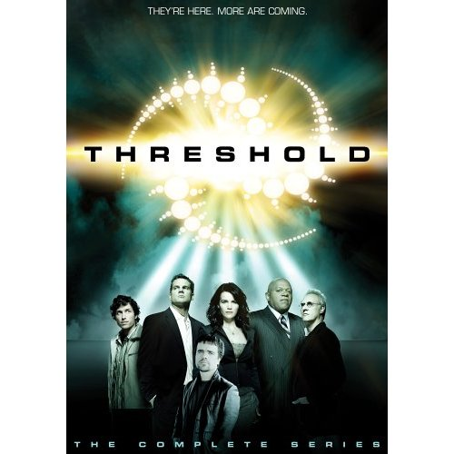 http://www.andyfilm.com/threshold.jpg