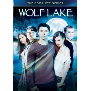 wolflake single guys Wolf lake cancelled i got po'd at one of the crew guys and remarked something like i've watched the wolf lake episodes.